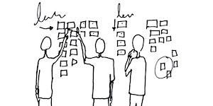 Co-Design als digitaler Service für Geflüchtete und...