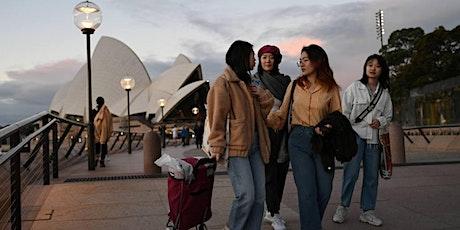 Subtle Asian Sources:  journalism and Australia's Chinese diaspora tickets