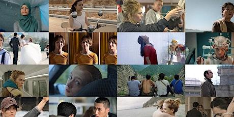 Cine por mujeres: directoras y plataformas audiovisuales entradas