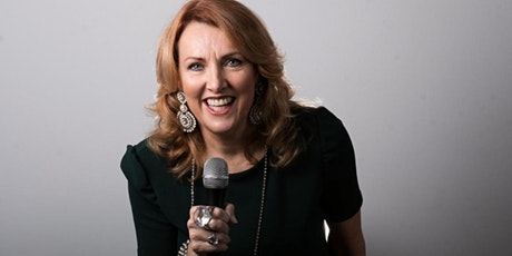 Free Live Comedy. We Are Funny Project with Headliner Pam Ford tickets