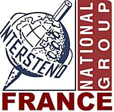 INTERSTENO FRANCE logo