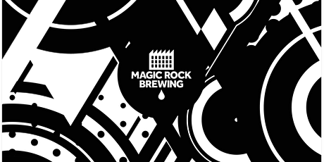 Poppleton Social presents.....the MAGIC ROCK TAP TAKEOVER! tickets