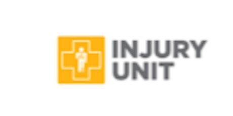 Injury Unit Governance Training Day tickets