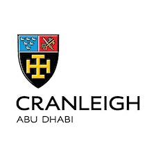 Cranleigh Events Team logo