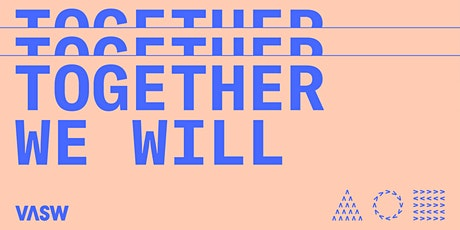 Together We Will: New Recommendations for Best Practice tickets