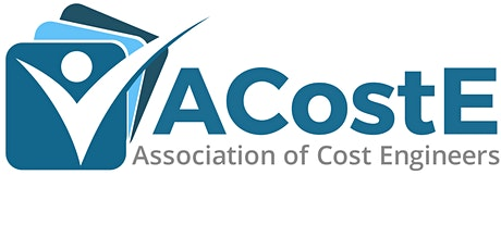 ACostE Southern Region Presents - 'Introduction to NEC4 Contracts` tickets