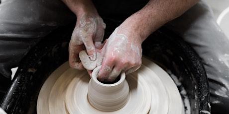 Afterwork Ceramic billets