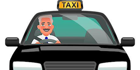 Managing conditionality risks - roundtable for Taxi/PHV companies tickets