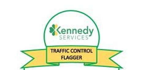 Learn about Traffic Control Flagger positions in Frederick, MD and  beyond! tickets