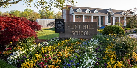 Flint Hill Current Parent to Prospective Parent Casual Conversations tickets