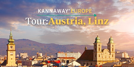 European Tour - Linz, Austria Tickets