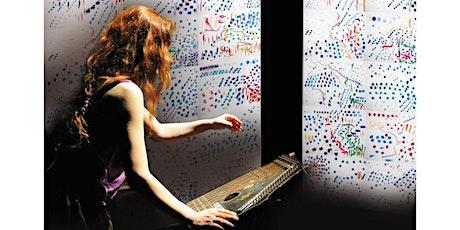 """visita-incontro con le artiste mostra """"Sinestesia #2"""" a Palazzo Cicogna biglietti"""