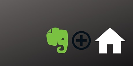 Making Evernote Your Extended Mind: Notes, Calendar, Tasks and Integrations tickets