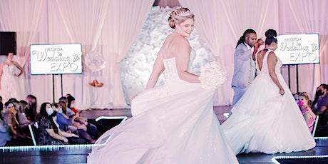 Florida Wedding Expo: Orlando, January 9, 2022 tickets