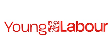 Bethnal Green and Bow Young Labour Meeting tickets