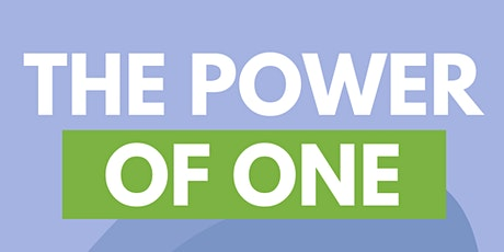 Power of 1: Cash Day Deep Dive/Follow Up Option B (Rescheduled) tickets