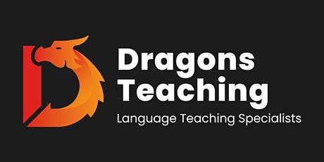 FREE TRIAL: Mandarin for Beginners tickets