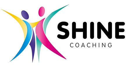 Improve your response to stress and conflict - (2 session online course) tickets