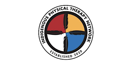 Sports? Healthcare? Learn about Physical Therapy! tickets