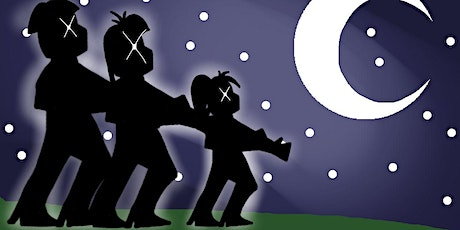 Strictly Come Stargazing tickets