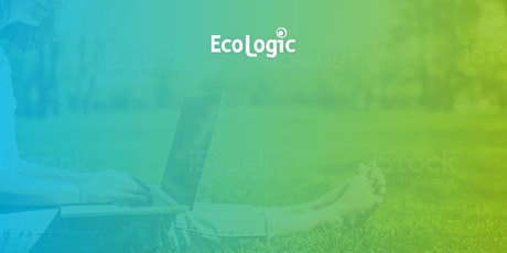 Conférence Ecologic - Quelles solutions pour un numérique responsable ? billets
