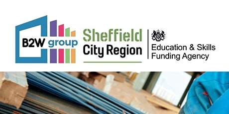 Building Futures Online Information event tickets
