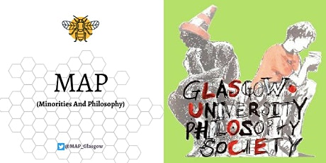Philosophy and Trans Liberation tickets
