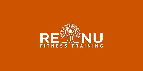 RE-NU Transformation Work-Out Session tickets