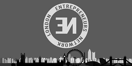 Entrepreneurs Night Out tickets