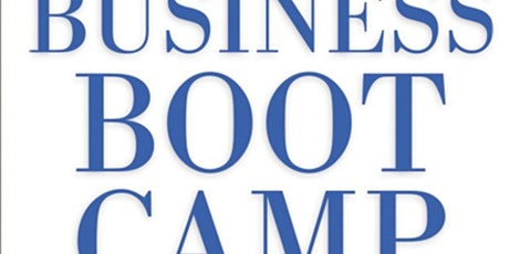 Business Credit BootCamp 2 tickets