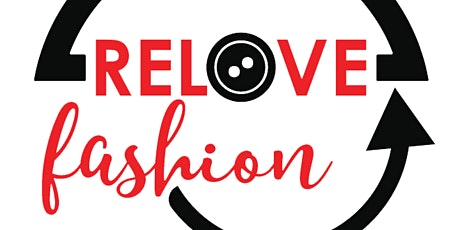 Relove Fashion 2021 Inspiration Session tickets