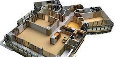 ArchiCAD Specialist Certficate Course tickets