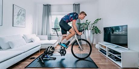 ROSE Bikes München - ROLLENTRAINER  TEST EVENT Tickets