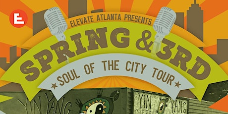 Spring & 3rd: Soul of the City Tour- Final Screening tickets