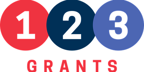 Grants & Business Benefits for UK Manufacturers tickets