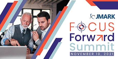 Virtual Focus Forward Summit: Dare to Dream. Plan to Achieve. Epic 2022. tickets