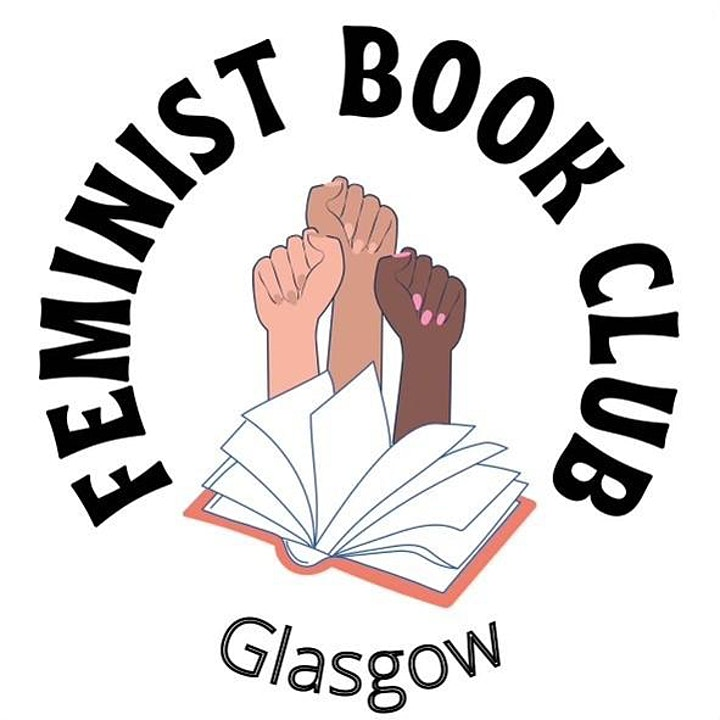 Feminist Book Club Glasgow image