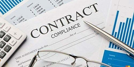 Contract Compliance ingressos