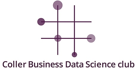 AI in Cybersecurity | Coller Business Data Science Club Year-Opening Event tickets