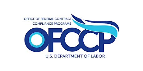 OFCCP/ODEP: Post-Secondary Pathways to Careers for Students w Disabilities tickets