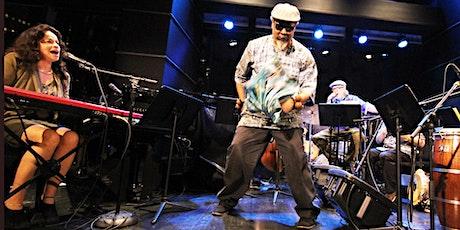 Live Stream   Jazz Libre (11/11) tickets