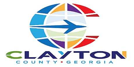 How to Do Business with Clayton County tickets