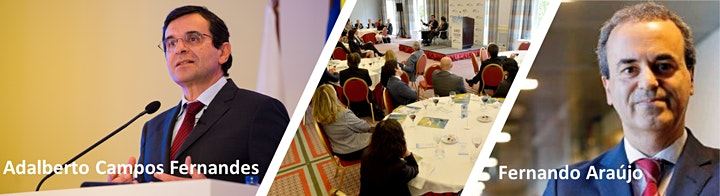 Health Data Forum 2021: The Healthcare CIO, CMIO & CMO Summit image