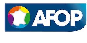 Les Rencontres AFOP : Présentation des dispositifs...