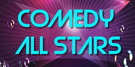English Stand Up Comedy Show ( Saturday 9pm ) at the Montreal Comedy Club tickets