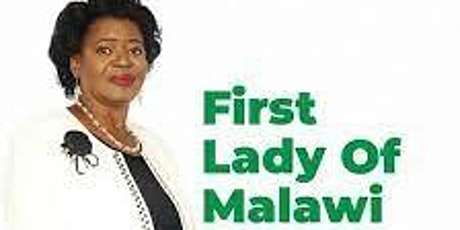 First Lady Reception at the David Livingstone Centre, Blantyre tickets