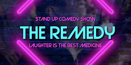 English Stand Up Comedy Show ( Thursday 8:30pm ) the Montreal Comedy Club tickets