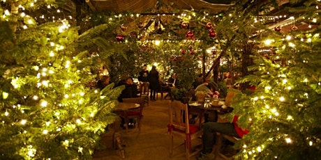 Annual Candlelit Christmas Carol and Shopping Evening - Richmond tickets