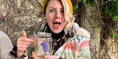 Magic Lanterns – Shelley Park