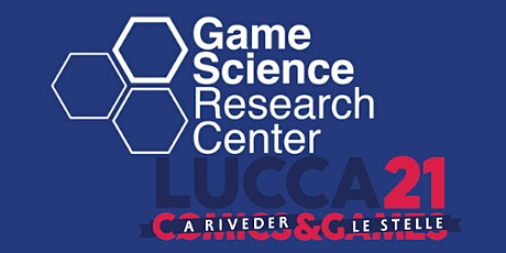 LC&G21 | I giochi nella psicologia e la psicologia nei giochi biglietti
